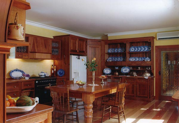previous dream kitchen kitchens home next kitchen picture