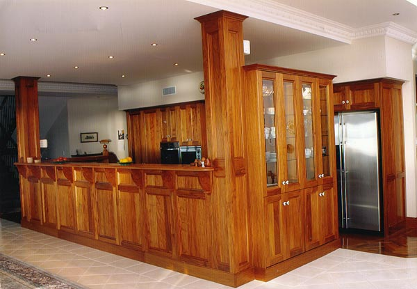 Wonderful Previous Dream Kitchen - Kitchens Home 600 x 415 · 45 kB · jpeg
